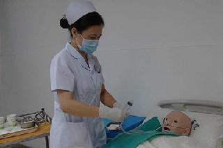 红十字卫生学校解析什么是社区护理?