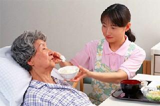 初中成绩300能读四川卫生学校吗?