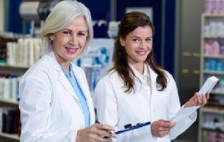 成都市卫生学校解析护理专业就业方向如何?