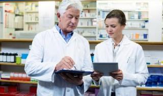 泸州医学院2019学费是多少钱及收费标准
