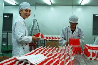 四川省医学影像专业一年学费和生活费要多少