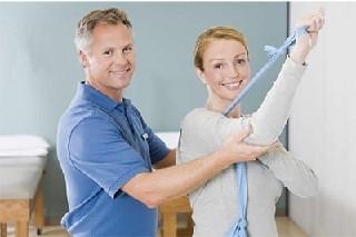 成都市卫校护理专业学习需要拥有什么技能?