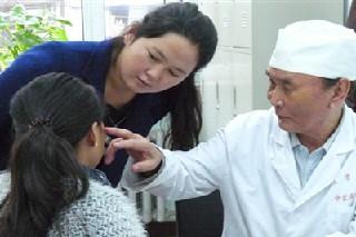 成都市卫生学校解读2020年护士就业前景