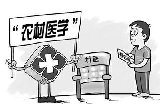 四川省卫生学校的护理专业不做护士还能做什么?