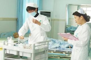 四川省哪些大专有医学美容专业