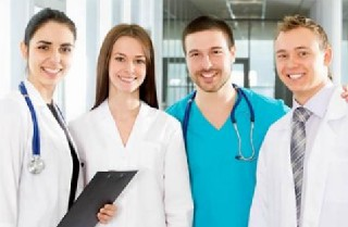 乐山市医药科技学校2019学费是多少钱及收费标准