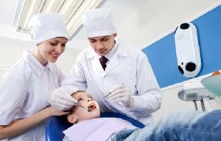 报读涉外护理专业出国的条件如何?