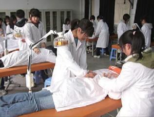 四川护士专业就业情况如何