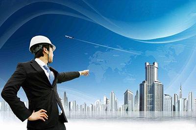 建筑施工与管理专业