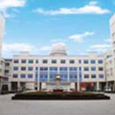 成都市龙泉驿区卫生学校