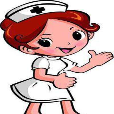 什么是临床护理专业_主要是干什么