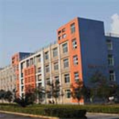 简阳市中等卫生职业学校(高级护理专业)