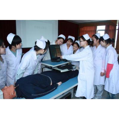 护理和助产哪个专业更好_成都卫校专业网