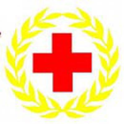 四川红十字卫生学校涉外护理怎么样?