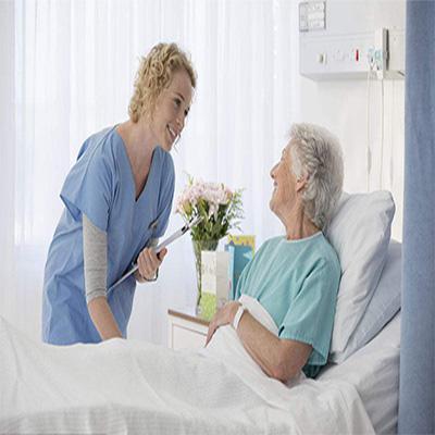 老年护理专业招生代码多少_招生要求有哪些