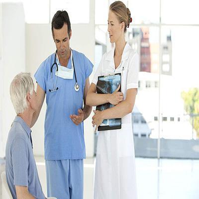 老年高级护理专业介绍_什么是老年高级护理专业