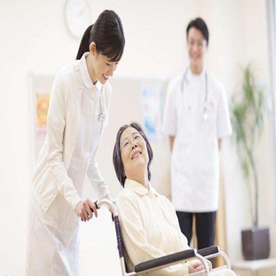 老年护理专业需要考哪些证