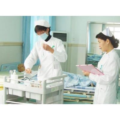 成都川科卫校2019年临床护理专业学费多少