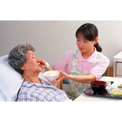达州华西职业技术学校老年护理专业的学费多少啊?